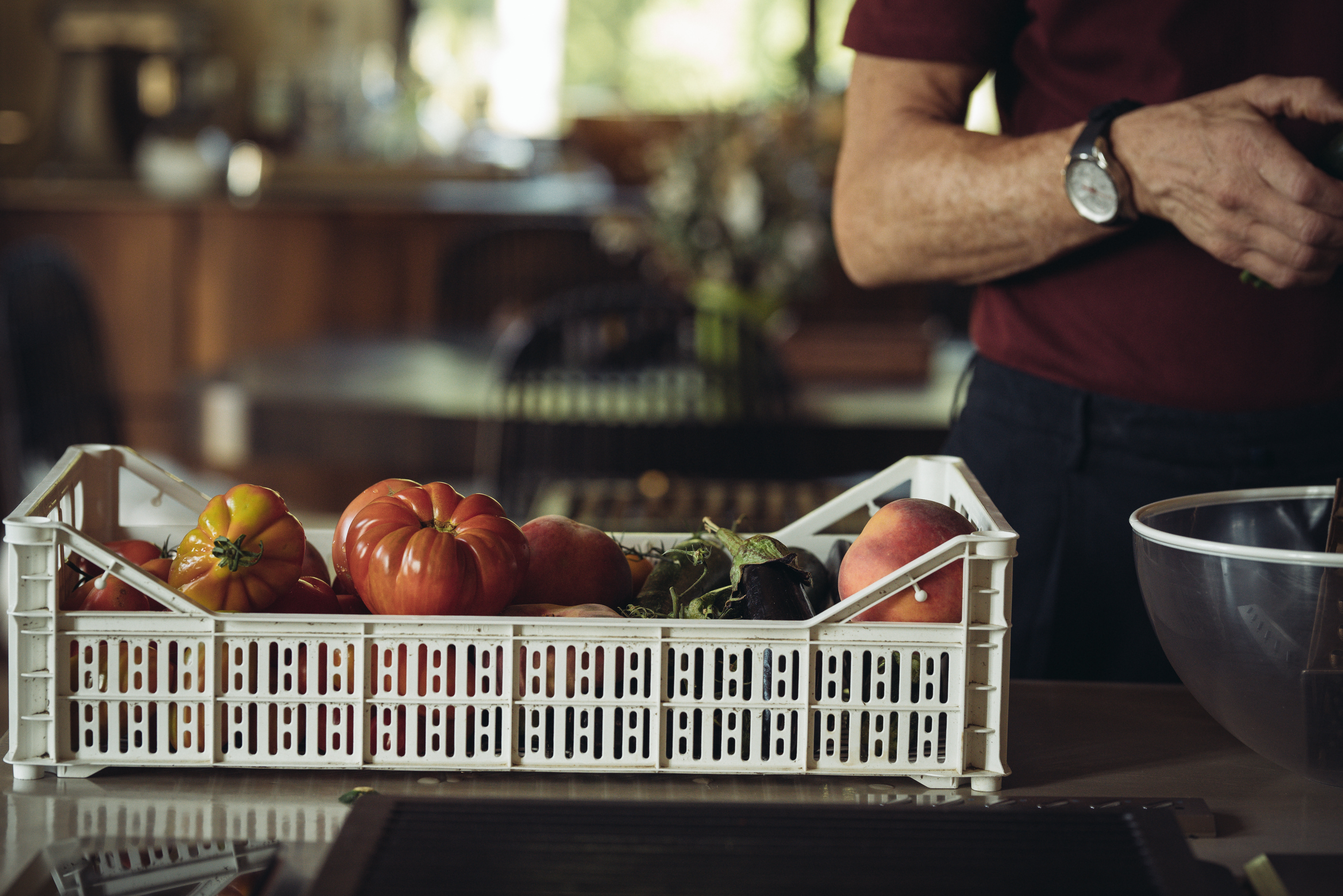 The-tomatoes-watch- (1)