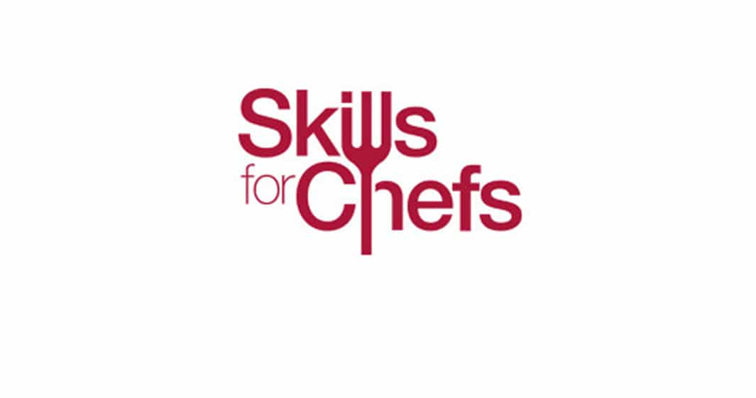 Skills for Chefs 22nd Annual Conference in Sheffield