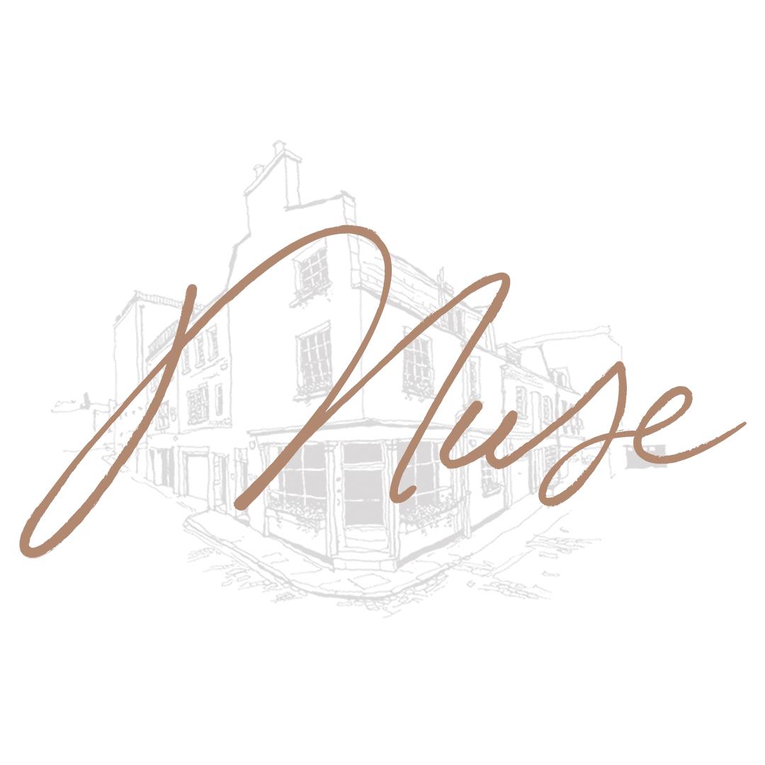 Tom Aikens to launch boutique destination restaurant: Muse