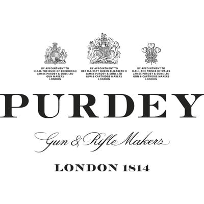 Great British Game Week with James Purdey & Sons