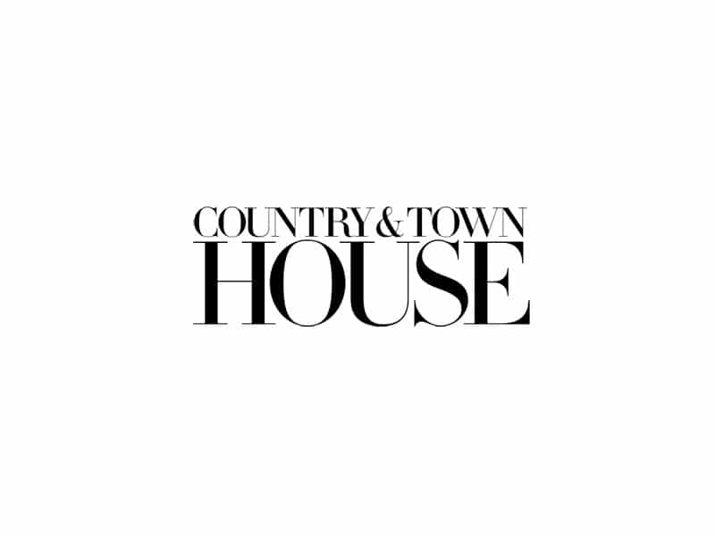 TOM AIKENS & REBECCA KORNER TALK TO COUNTRY & TOWNHOUSE ABOUT THE MAKING OF MUSE