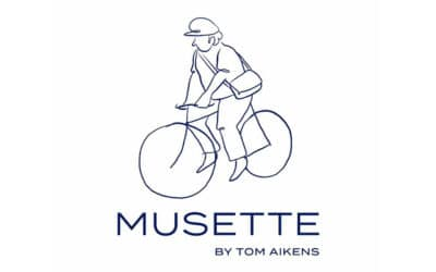 Introducing Musette by Tom Aikens